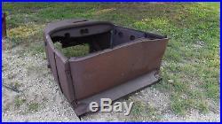 Model T Ford 1926-1927 Body Hot Rod Rat Rod MT-2203