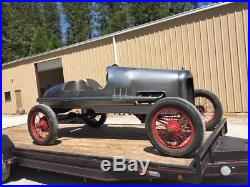 Model T Ford Speedster Bodies, Model A Bodies, Coach Built 32 Ford Roadster