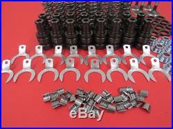 NEW 1932-53 Ford flathead quality valve rebuild kit 8BA-6501-KT