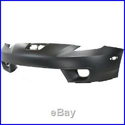 NEW Primered Front Bumper Cover For 2000 2001 2002 Toyota Celica 5211920943