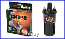 Pertronix Ignitor+Coil Chrysler/Dodge 6cyl withAutolite Distributor 12v NEG 35-50