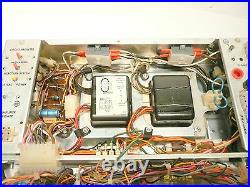 ROCK-OLA JUKEBOX PARTS Tested / Working POWER SUPPLY model 48445-1A