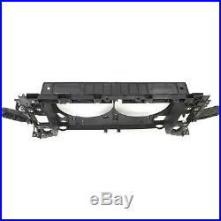 Radiator Support For 2007-2008 Infiniti G35 2008-2013 G37 Assembly