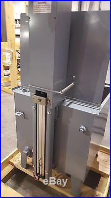 Ramco Parts Washer Model MK24CMS BRAND NEW Still in the crate