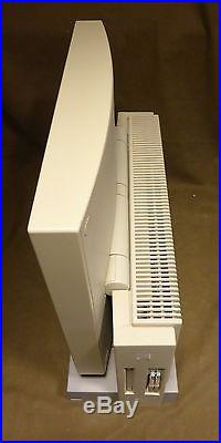 Rare SUN Voyager SPARCstation- Model 146, Non-working, for Parts/Repair