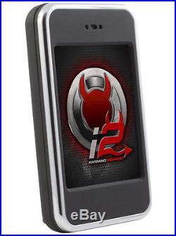 Refurb DiabloSport Intune i2 Programmer Tuner i2030 Chevy Tahoe GMC Yukon Models