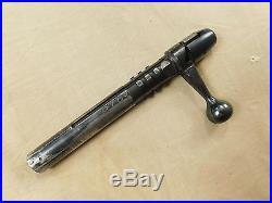 Remington Model 788.308 cal Rifle Bolt Parts Complete