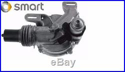 Sachs Clutch Slave Cylinder Actuator Smart Fortwo (all models) 451, 2007-2014MY