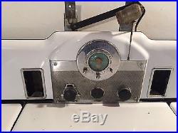 Sears Prosperity Vintage Stove'30-50's Model 103.20331 Parts knobs, handles
