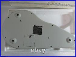 Suzuki Omnichord Model OM-84 Music Instrument AS IS PARTS / REPAIR