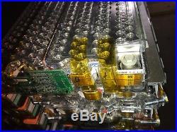Tesla ModelS 24V, 250Ah, 5.3kWh, 444 Panasonic Batteries LESS THAN 10,000 Miles