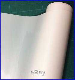 Tesla Model 3 2017-2018 PreCut 3M PRO Series Paint Protection Clear Bra PPF Kit