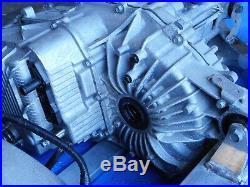 Tesla Model S (2012-2017) OEM Dual Motor Rear Drive Unit 3.0 Part # 1037000-00-F