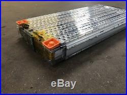 Tesla Model S, 24V, 250Ah, 5.3kWh, 444 Panasonic Batteries