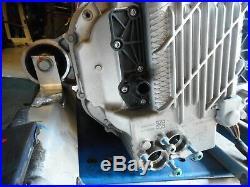 Tesla Model S X (2012-2017) OEM Dual Motor Rear Drive Unit 3.0 # 1037000-00-F