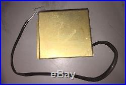 Thermo Scientific Model 42i No / NOx Analyzer Spare Parts Lot. Great Value