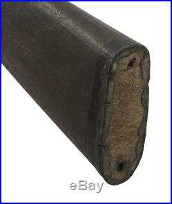 U. S. Springfield Model 1873 Trapdoor Carbine Parts Kit. 45-70 Govt