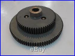 Urschel Parts for Model M or M6 (interchangeable)