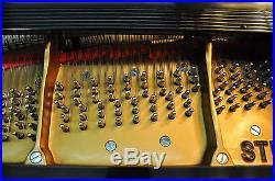 Used Steinway B, 211, Late Model, Original Parts, 15 B'S, FREE AIRFARE