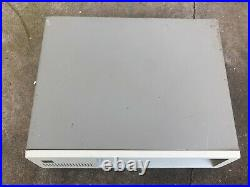 Vintage IBM 5150 Rev A PC Computer 16K 64K Early Model Parts Not Working