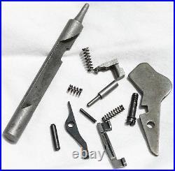 Winchester Model 12 Breech Bolt Spare Parts Kit 12 Gauge 2 3/4 & 3