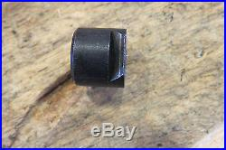 Winchester Model 57.22 Parts Barrel Band Butt Plate Action Screw
