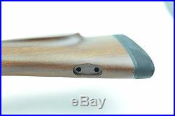 Winchester Model 70 Post 1964 Long Action SAFARI EXPRESS rifle stock Gun Part