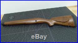 Winchester Model 70 Post 1964 SUPER GRADE SuperGrade Rifle Gun Stock GUN PART