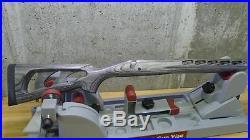 Winchester Model 70 TACTICAL Gun Stock Part 223 243 WSSM MUST LOOK FACTORY