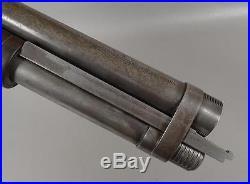Winchester Model 97 12ga 30 In FC BARREL Vintage 1897 Shotgun Gun Parts 21 PICS